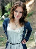 Dana Bethercourt