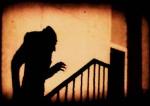 Nosferatu's Childe