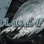 Awdf91