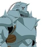 AlphonseAL