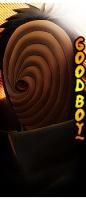 GoodBoy~