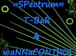 { SPectrum }