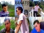 Xanato