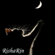 RishaRin