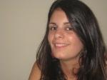 Filipa Pinto Ribeiro