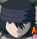 Quero ser o Naruto