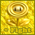 ~ Fight
