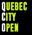 QuebecCityOpen
