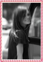 Mia_Moon