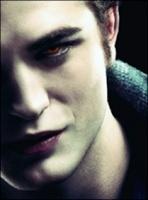 x Edward