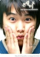 [[Sungmin2]]~♥