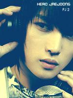 [[Jaejoong♥ ๒]]