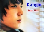 Kang{in}bear-๒-