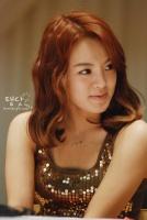 hyoyeonfc