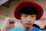 WithYou_WooYoung :)