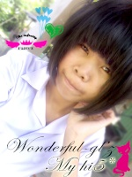 wonderfulz