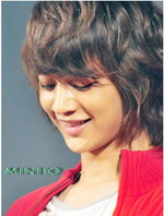 CHOI MINHO1