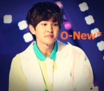 Only-Onew