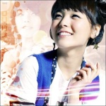 ~''Min Sunye''~