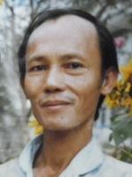 Trang thơ Gió Bụi 1218-1