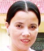 Minh Tâm