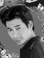 Thơ Xuân Hùng 372-98