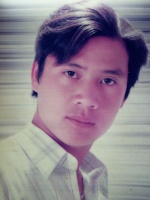 phanthanhlanh
