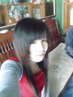 van_menh_dao_hoa