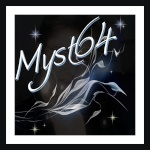 myst64