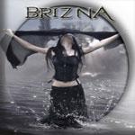 Brizna
