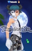 TridentBr
