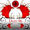 dgn96