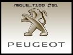 migue_t100