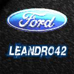 leandro_42