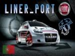 liner_port