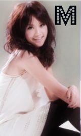 Jian Miao Lin