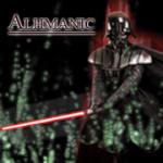 Alhmanic
