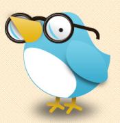 coolnerdbird