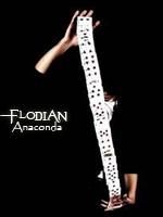 Flodian