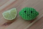 Little Lime