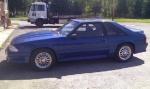 blue90gt