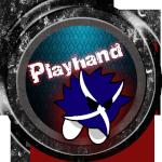 Playhand