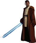 Kobi-Wan