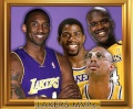 Lakersallthaway