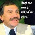 SrbijaDoTokija