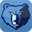 Minnesota Timberwolves  - Page 4 109055406