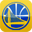 Golden State Warriors vs Cleveland Cavaliers - THE FINALS 2542534124