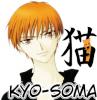 Kyo-soma