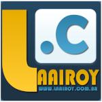 laairoy
