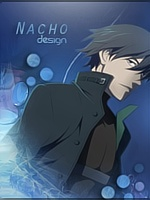- Nacho13 -